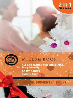 Mills & Boon Series(Publisher) · OverDrive (Rakuten OverDrive