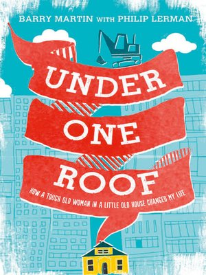 cover image of Under One Roof