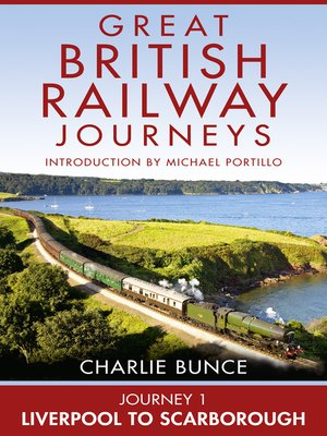 cover image of Journey 1