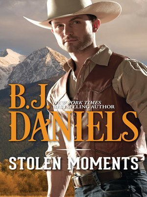 cover image of Stolen Moments