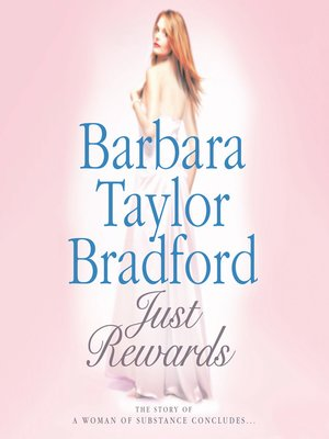 cover image of Just Rewards