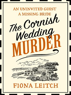 cover image of Murder on the Menu