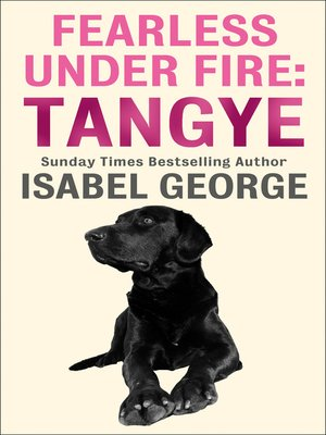 cover image of Fearless Under Fire