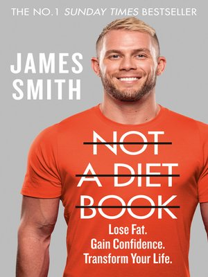 cover image of Not a Diet Book
