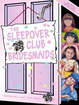 sleepover club eggstravaganza the sleepover club book 28 deals ginny
