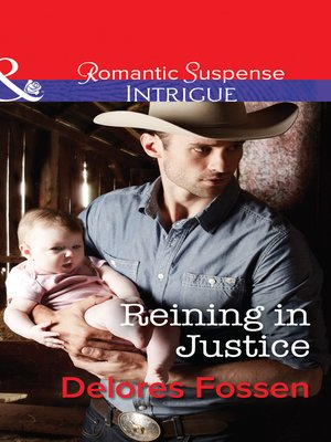 cover image of Reining in Justice