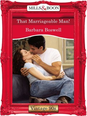 marriageable men essay Manhood is not natural, but it is essential no society can endure if it does not harness male sexual energy and teach men to take care of the children they father and the women who bear them few would disagree that manhood is in crisis today men are falling behind women in important measures of.