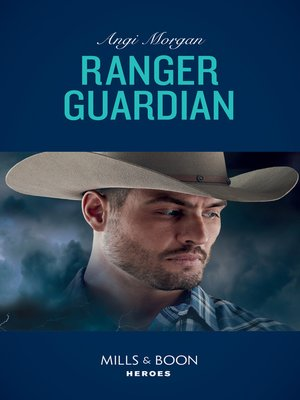 cover image of Ranger Guardian