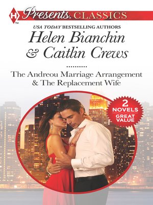 cover image of Marriage of Convenience