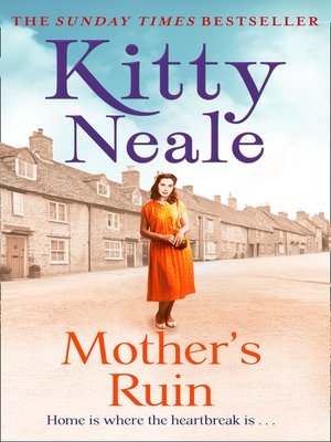 Kitty Neale Overdrive Rakuten Overdrive Ebooks Audiobooks And