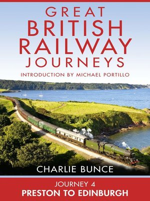 cover image of Journey 4