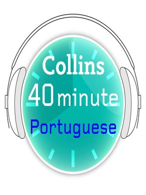cover image of Portuguese