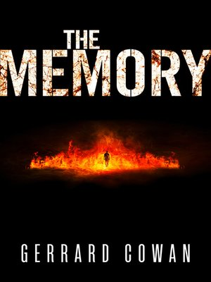cover image of The Memory