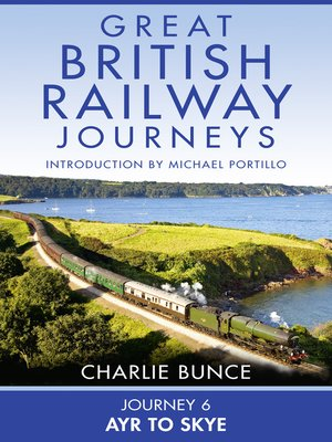 cover image of Journey 6