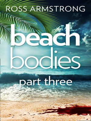 cover image of Beach Bodies, Part 3