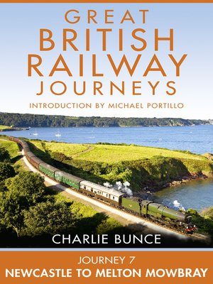 cover image of Journey 7