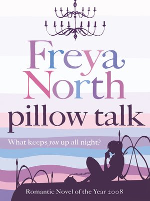 Pillow talk by maya banks overdrive rakuten overdrive ebooks cover image of pillow talk fandeluxe