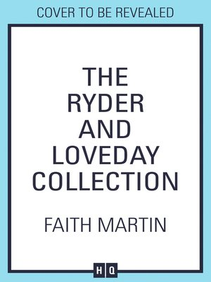 cover image of The Ryder and Loveday Collection