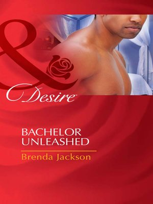 cover image of Bachelor Unleashed