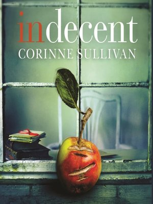 cover image of Indecent