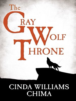 The Grey Wolf Throne Pdf