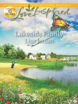 cover image of Lakeside Family