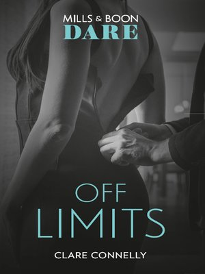 cover image of Off Limits