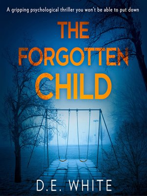 cover image of The Forgotten Child