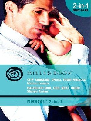 Romance Mills And Boon Pdf