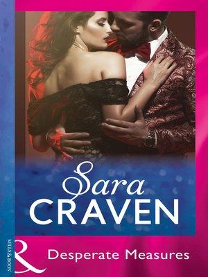 Sara Craven Overdrive Rakuten Overdrive Ebooks Audiobooks And