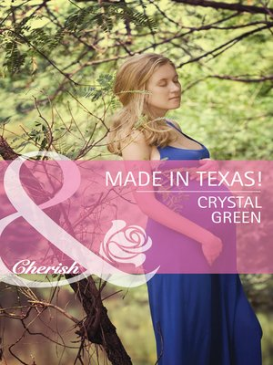 cover image of Made in Texas!