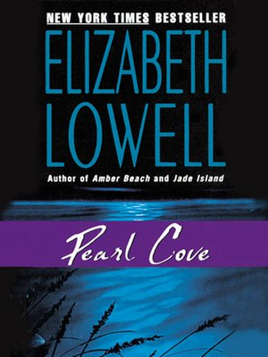 cover image of Pearl Cove