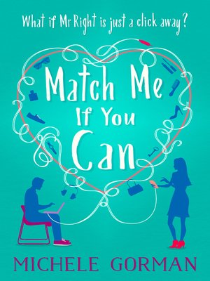 match me if you can susan elizabeth phillips epub