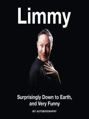 cover image of Surprisingly Down to Earth, and Very Funny