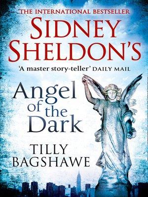 Tilly Bagshawe Books Pdf