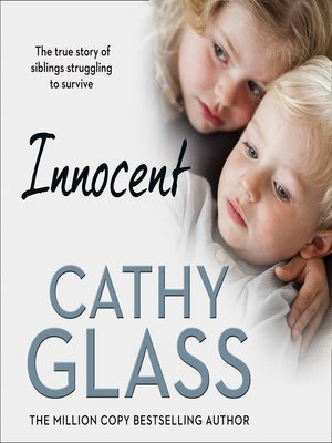 cover image of Innocent