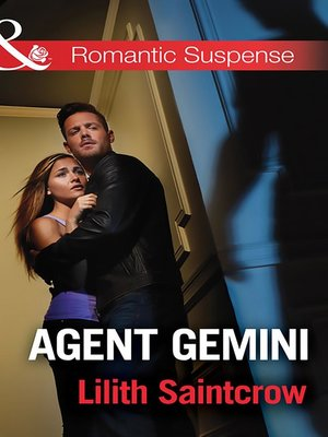 cover image of Agent Gemini