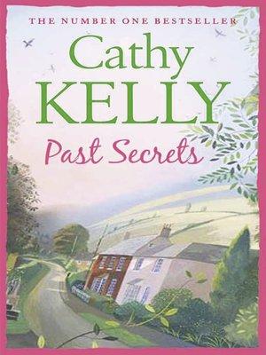 cover image of Past Secrets