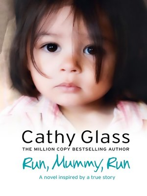 cover image of Run, Mummy, Run