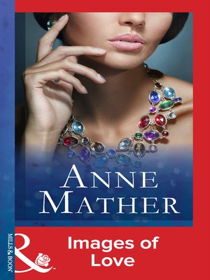 cover image of Images of Love