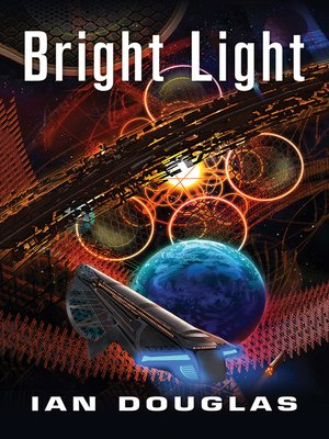 cover image of Bright Light