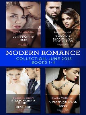 Romance Overdrive Rakuten Overdrive Ebooks Audiobooks And