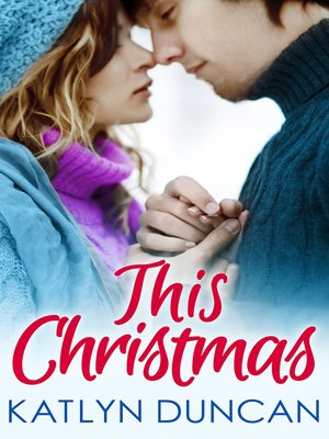 cover image of This Christmas