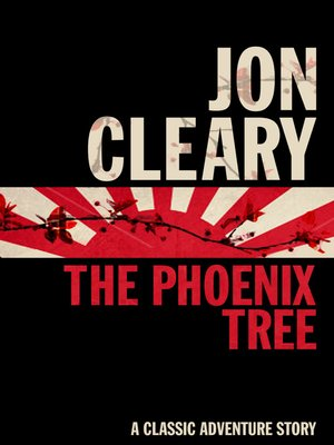 cover image of The Phoenix Tree