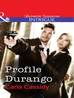 cover image of Profile Durango