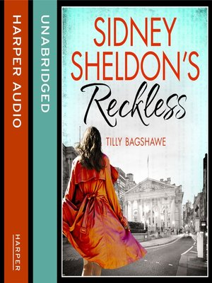 cover image of Sidney Sheldon's Reckless
