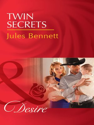 The Rancher's HeirsSeries OverDrive Rakuten OverDrive EBooks Enchanting Jules Bennett Sins Of Her Past Uploady