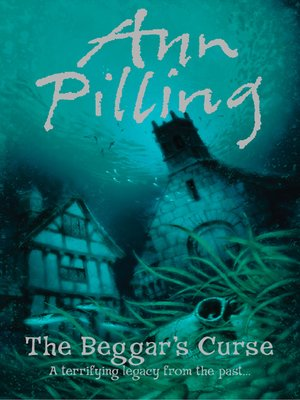 cover image of The Beggar's Curse