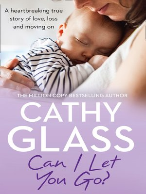 cathy glass cut free pdf