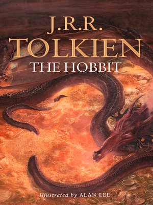 tolkien audiobook torrent